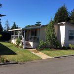 Best Manufactured Homes Everett Kaf