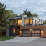 Best Modern Prefab Homes Contemporary Look