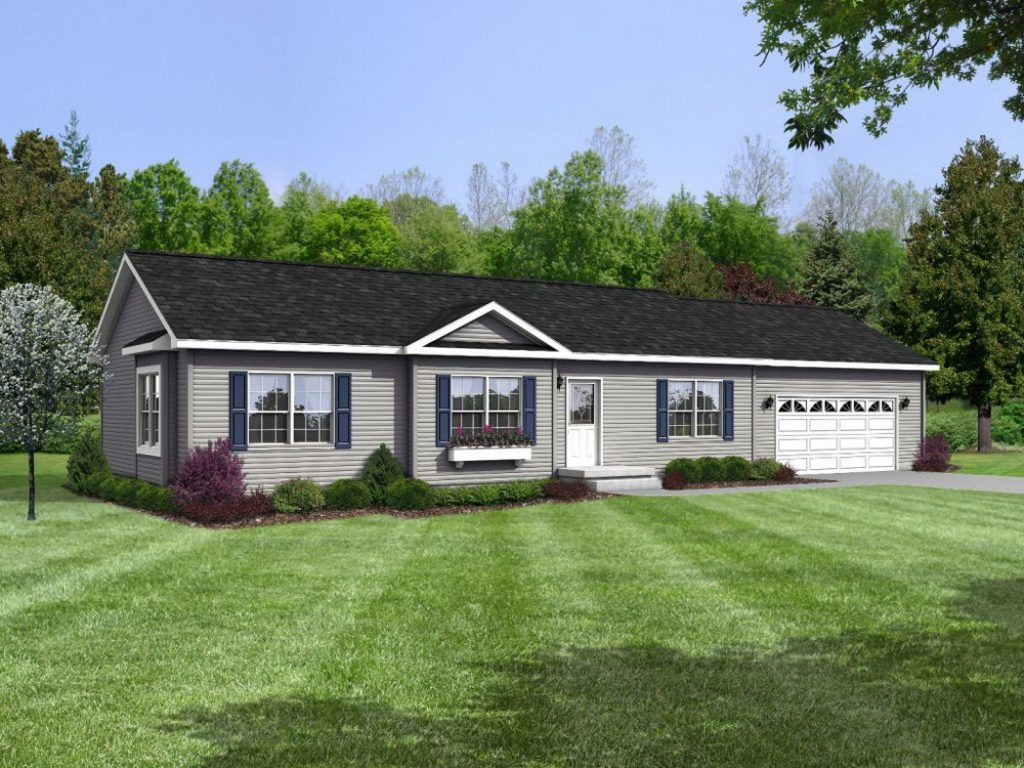 Best Modular Homes Indiana Kaf
