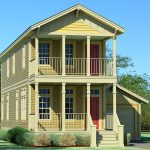 Best Morton Home Buildings Floor Plans Pinterest House
