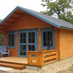 Best Prefab Home Kits Ideas Pinterest Log Cabin