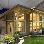 Best Prefab Houses Designs