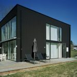 Best Shipping Container House Plans Designs