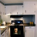 Best Single Wide Remodel Ideas Pinterest Trailer Mobile Home