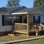 Best South Carolina Mobile Homes