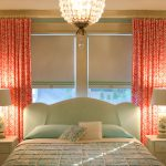 Best Window Treatment Ideas Designs