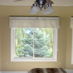 Best Window Treatments Kitchen Bay Windows American