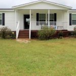Beulaville Real Estate Homes Sale