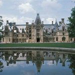 Biltmore Mansion Kids Encyclopedia Children Homework Help
