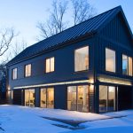 Blu Homes Launches New Prefab Home Designs Including Tiny Inhabitat