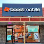 Boost Mobile Authorized Sterling Heights Dealer Payment Center