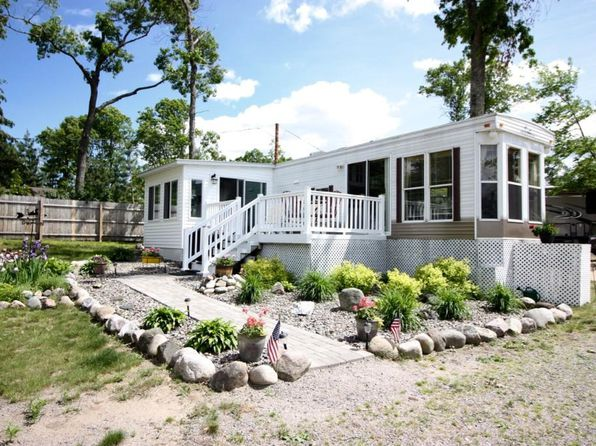 Brainerd Mobile Homes Manufactured Sale