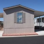 Brand New Fleetwood Mobile Home Sale Las Vegas