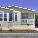 Brand New Manufactured Home Affordable Mobile Spanish Bay Sale California