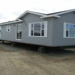 Brand New Mobile Home Altona Manitoba Estates