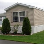 Brand New Mobile Home Sale Best Price