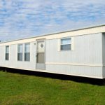 Brand New Mobile Home Sale Feria Texas Classified