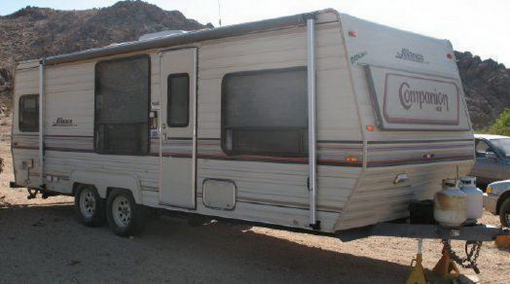 Browse Trailer Mobile Home Sale Other Vehicles Aljo Alliance