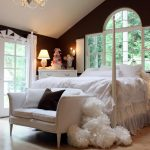 Budget Bedroom Designs Bedrooms Decorating Ideas