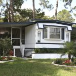Build Porch Mobile Home Joy Studio Design