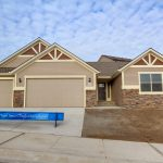 Build Spokane Your Resource Building Buying New Home Greater