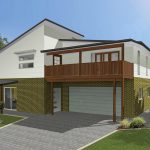 Building Projects Wollongbar Plateau Homes Lismore Ballina