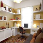 Built Office Cabinets Designs Ideas Other Furniture Home Decor