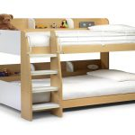 Bunk Bed Bedroom Designs Decorating Ideas Design Trends Premium Psd