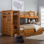 Bunk Bed Plan Woodworking Talk Woodworkers