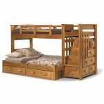 Bunk Bed Twin Mycheapbedroomtk Over
