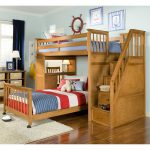 Bunk Beds Designs Little Kids Jitco Jitco