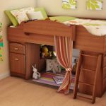 Bunk Beds Kids Stairs Design Thenextgen