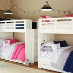 Bunk Beds Small Bedrooms Rooms Youtube House Design