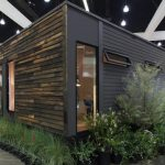 Business Modular Approach Sustainable Homes