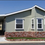 Buy Houston Mobile Homes Sell Your Home Fast Cash