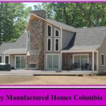 Buy Manufactured Homes Columbia