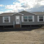 Buy Mobile Home Homes Ideas Become