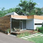 Buy Prefab Shipping Container Homes House