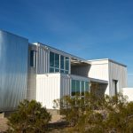 Buy Prefab Shipping Container S Modern Modular