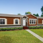 Buy Sell Mobile Homes San Antonio Austin Manufactured Housing