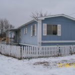 Buy Sell Mobile Homes Used Trailer Houses Bought Sold