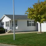 Buy Used Michigan Mobile Homes