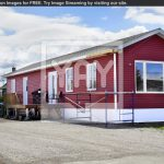 Buy Used Mobile Home Homes
