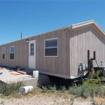 Buy Used Oak Creek Mobile Home Other Trailers Auction