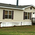 Buying Manufactured Home Kristyn