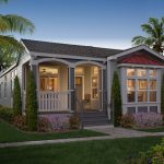 Buying Manufactured Home Little House