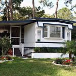 Buying Mobile Home Need Know
