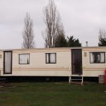 Buying Mobile Home Tips Homes