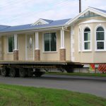 Buying Modular Homes Mobile Sale New Home