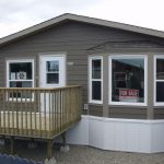Cad Brand New Modular Double Wide Mobile Home Takhinni